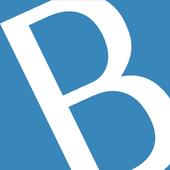 Bernstein Badshop icon
