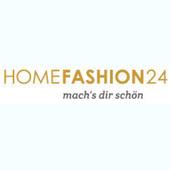 HOMEFASHION24 Online Shopping icon
