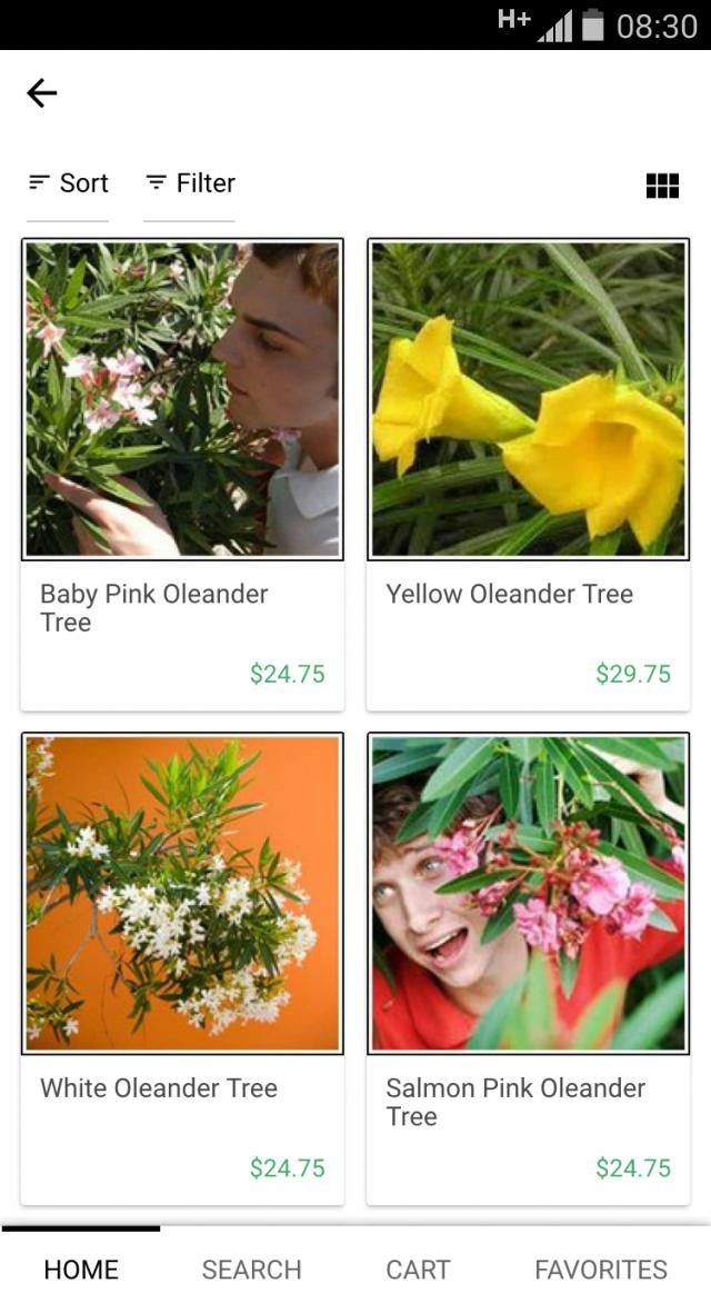Tyty Nursery For Android Apk