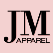 Jade Mackenzie Apparel Inc icon