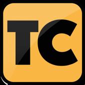 TakeClothe icon