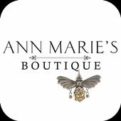 Ann Marie's Beads icon