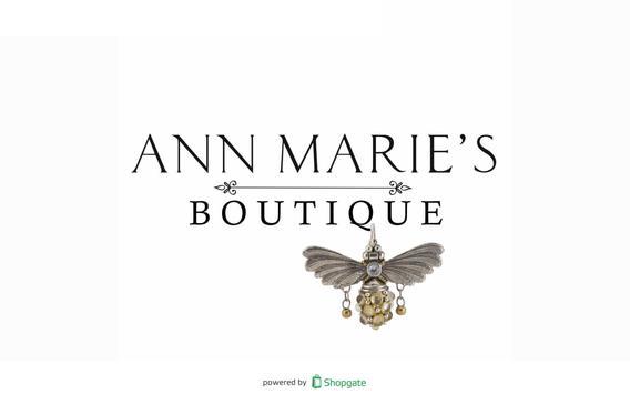 Ann Marie's Beads apk screenshot