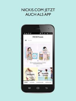 nickis.com apk screenshot