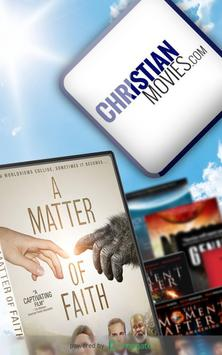 Christian Movies poster