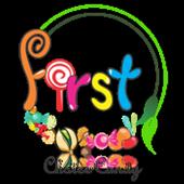 FirstChoiceCandy icon