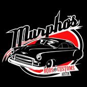 Murpho's Rod & Custom icon