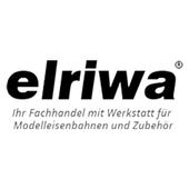 Elriwa icon