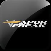 Vapor-Freak icon