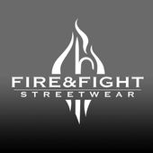 My FIRE & FIGHT icon