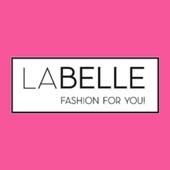 Labelle-Mode icon