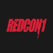 RedCon1 icon