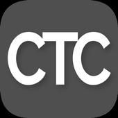 CTC BIKEPARTS icon