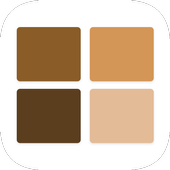 Moebel24 De massivholz moebel24 de apk free shopping app for android