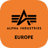 Alpha Industries icon