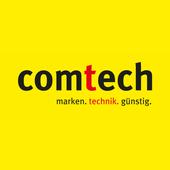 Comtech icon