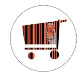 Shop'n Go icon