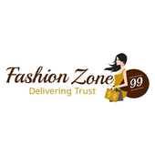 Fashionzone99 Online Shopping icon