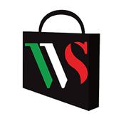 Wholesale Shopping | Fashion Clothing Supplier UK icon