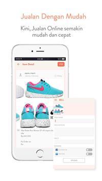Shopious screenshot 5