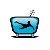 Football Highlights Live Score icon