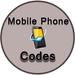 Mobile Phone Codes APK