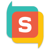 Shopo icon