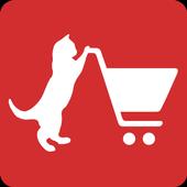 ShopPal icon