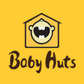 Baby Huts icon