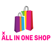 All in one shopping India FREE icon