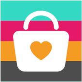 Shopping Exchange icon