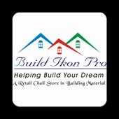 Buildikonpro icon