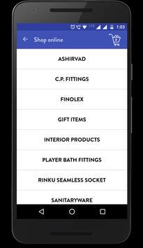 Buildikonpro screenshot 1
