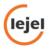 LEJELshopping icon