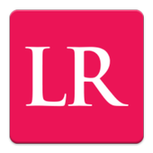 LimeRoad Online Shopping App icon