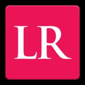 LimeRoad Men & Women Online Shopping APP icon