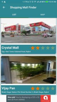 Nearby Near Me Shopping Mall screenshot 2