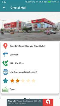 Nearby Near Me Shopping Mall screenshot 3