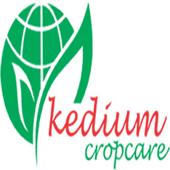 Kedium Crop Care icon
