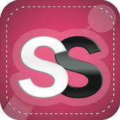 Shopping Spout 2.0 icon