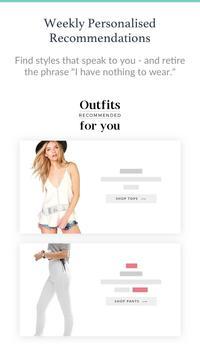 Shoppr screenshot 4