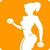 Exercises For Slim down Waist icon