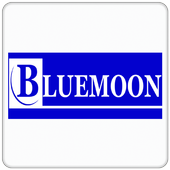 Thomson Foundation icon