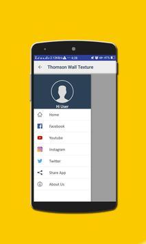 Thomson Foundation screenshot 1