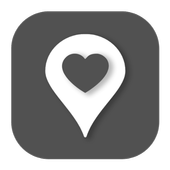 Store App by Shopsity icon