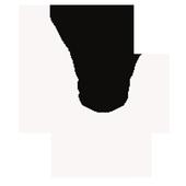 ShopSmart icon