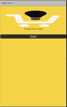 ShopSmart apk screenshot
