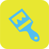 Smart Speed Booster RAMCleaner icon