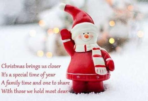 Short christmas greetings apk download free art design app for short christmas greetings apk screenshot m4hsunfo