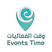 Events Time icon